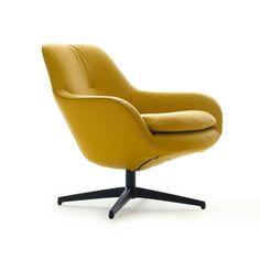 Sparkle Pode fauteuil | Fauteuils Pode Sparkle online bij Pot Interieur! | Pot.nl