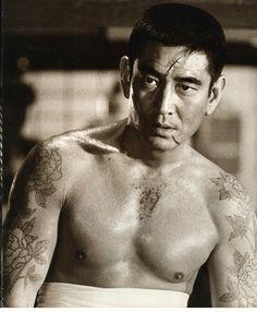 スコセッシ、マイケル・ダグラス、山田洋次らが語る高倉健という俳優 『健さん』予告解禁 - AOLニュース