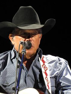 Country Music Bands, Country Music Artists, George Strait Family, Joyce Taylor, Army Veteran, King George, Old Boys, The Man, Musicians