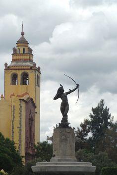 #Ixmiquilpan #Hidalgo