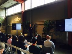 Stripe Unveils A New Tool To Help Retailers Build Native Buying Experiences In Apps - http://www.baindaily.com/stripe-unveils-a-new-tool-to-help-retailers-build-native-buying-experiences-in-apps/