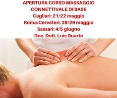 www.istitutoterapiecorporee.it