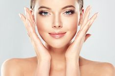 Forget Botox thread lifts are the latest facelift trend Facial Fillers, Dermal Fillers, Cosmetic Fillers, Lip Fillers, Best Acne Treatment, Facial Treatment, Anti Aging Facial, Anti Aging Skin Care, Face Threading