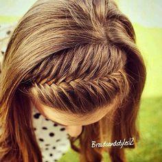 Braids | Hair