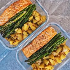 What's in your next meal prep? These layouts by look too good not to try! - Brings your ideas into action with… Sunday Meal Prep, Lunch Meal Prep, Healthy Meal Prep, Lunch Recipes, Healthy Recipes, Healthy Foods, Foods For Abs, Healthy Weight Gain, Lose Weight
