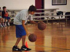 Daminaltizer basketball training the next generation of Champions.Camps and training can be arranged for individuals, groups or teams. visit http://daminaltizerbasketball.com
