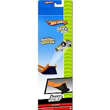 "$5 Hot Wheels KidPicks Jump - Mattel - Toys ""R"" Us"