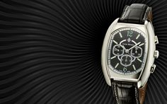 Olympia - Archives - Louis Moinet