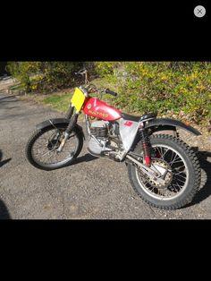 19 Best Bultaco Sherpa T 350 Model 125 Rebuild images in