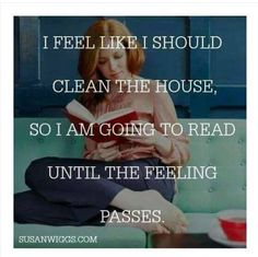 I'm not going to lie. I've done this at least once or twice. I Love Books, Good Books, Books To Read, Big Books, Reading Quotes, Book Quotes, Reading Meme, Quote Books, Love Reading