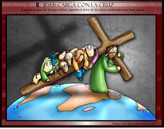 Vía Crucis 02