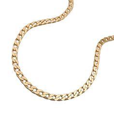 width gold lobster claspprice per 1 piece Panzer, Luxury Jewelry, 1 Piece, Handmade Jewelry, Gold Necklace, Bracelets, Earrings, Silver, German