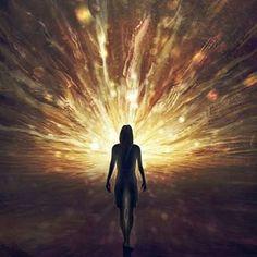 Yoga Sadhana 108: Os Sutras de Patanjali, Capitulo 1.15