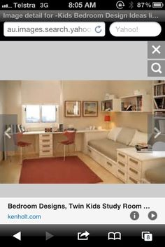 Don't mind this room layout