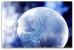 http://minutnoe-nastroenie.ru/wp-content/uploads/2011/10/0_646ed_bbe6a342_L11.jpg