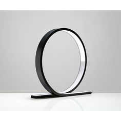 Loop lamp design by Timo Niskanen will be launched by himmeefinland