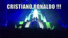 When @axwellingrosso Brought Out @cristiano !    #axwellingrosso #festival #brazil #ravers #music #lasvegas #edm #edmlifestyle #cristiano #ronaldo #vegas #encorebeachclub #brooklyn #newyork #edc #facebook #sound #america #europe #asia #instagram #india #sanfrancisco #miami #orlando #cristianoronaldo #haha #florida #snapchat #tomorrowland