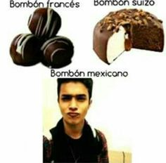 Read 22 Bombón mexicano from the story CNCO Memes by AngelaNayelITMR (CNCOMisterios! Memes Cnco, Latin Artists, Amazing Pics, Favorite Person, Funny Moments, Hilarious, Fandoms, Humor, Celebrities