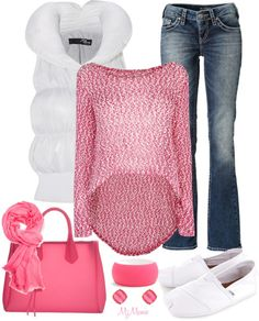 """""""Untitled #354"""" by mzmamie on Polyvore"""