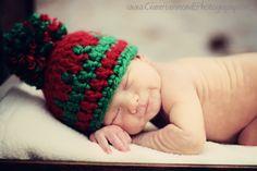 Super Bulky Beanie w/wo Earflaps Crochet Pattern