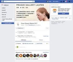 Facebook EVENT -
