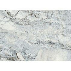 Lowes marble tile