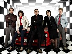 The official website of British actor Philip Glenister best known for his character Gene Hunt in the successfull BBC One drama series Life on Mars and Ashes to Ashes. Emma Peel, Drake, Ashes Love, Ashes To Ashes, John Simm, Tv Detectives, Life On Mars, Chef D Oeuvre, Me Tv