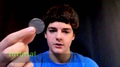 Enthralling magic illusions revealed All Products are cheap, Today Only Magic Tricks Videos, Coin Magic Tricks, Magic Tricks For Kids, Magic Tricks Revealed, New Tricks, Magic Coins, Coin Books, Magic Illusions, Magic Shop