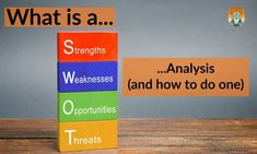 Sorry, this blog isn't anything to do with military tactics! In the world of marketing, a SWOT analysis is one of the most common and powerful marketing tools a business can have – but it's also one of the more unknown. It's a way to evaluate your company, a project you're working on or the […] Marketing Strategy Template, Marketing Plan, Marketing Tools, Digital Marketing, Military Tactics, Medium Blog, Executive Summary, Swot Analysis, Career Success