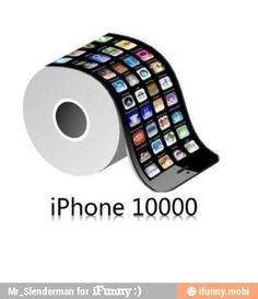 iphone 1000 - Google Search