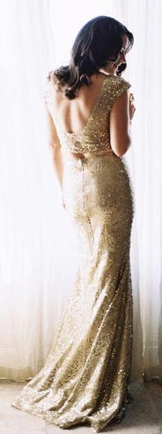 Beautiful Evening Gowns, Black Tie Affair, Tea Length, Gold Wedding, Formal Dresses, Elegant, Rsvp, Women, Paris