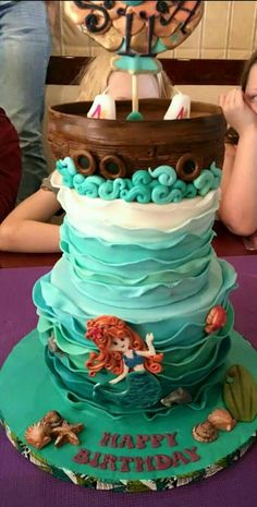 22 Best Ideas For Cakes Images Anniversaries Birthdays Anime