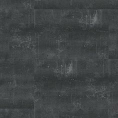 Lames et dalle PVC à coller iD Inspiration 55 & 55 Plus Dalle Pvc, Hardwood Floors, Composition, Texture, Inspiration, Painting, Color, Black, Designs
