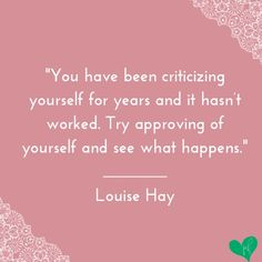 Do body image issues have you feeling bad about yourself? Get an instant dose of motivation from these 27 inspiring body positivity quotes. Love Your Body Quotes, Body Image Quotes, Body Positive Quotes, Positive Body Image, Body Love, Loving Your Body, Self Love Quotes, Be Yourself Quotes, Leadership