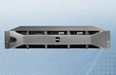 Dell PowerEdge R810 Advanced SATA Dell Products, Electronics, Consumer Electronics