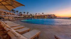 Resort Cleopatra Luxury Collection, Sharm El Sheikh, Egypt - Booking.com