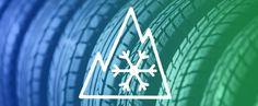 Ortalama kış lastiği fiyatları aşağıda yer almaktadır. Aracınıza uygun en ucuz oto lastik fiyatları için incelemeye başlayabilirsiniz.