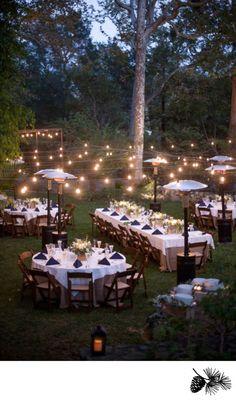 1 Romantic Backyard Wedding Decor Ideas On a Budget wedding winter Wedding Themes, Wedding Tips, Wedding Table, Rustic Wedding, Our Wedding, Wedding Venues, Wedding Planning, Dream Wedding, Trendy Wedding