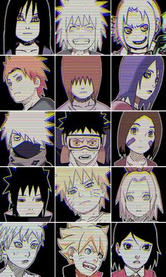 And then there is boruto.....