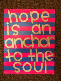 canvas my little made for me!