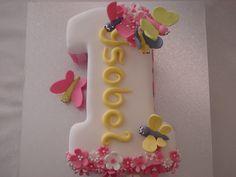 one cake | por MyCakes.com.au