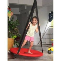 SVAVA SWING INDOOR AND OUTDOOR SHIPPING FREE
