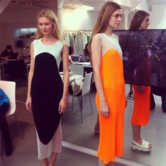 #tsum #stellamccartney, #fashion