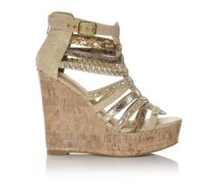 Want these for Summer!!