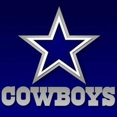 dallas cowboys logo graphics design svg dxf eps png cdr pdf ai rh pinterest com Dallas Cowboys Logo Clip Art Dallas Cowboys Logo Clip Art