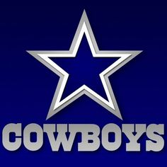 Your text to view as Dallas Cowboys font