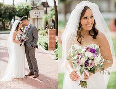 Purples, whites and sage Wedding flowers Wedding Bouquets, Wedding Flowers, Wedding Dresses, San Diego Area, Sage Wedding, John Lennon, Beautiful Flowers, Anniversary, Bridesmaid Dresses