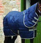 Horseware Amigo Insulator Horse Stable Medium 5'6