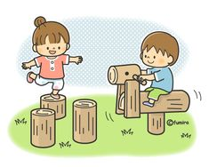 kleuters, clipart Baby Cartoon, Cartoon Kids, School Pictures, Cute Pictures, Funny Kids, Cute Kids, Play School Activities, Cute Clipart, Early Childhood Education