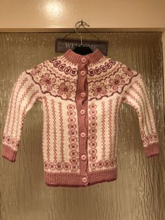 Lace, Sweaters, Tops, Women, Fashion, Moda, Fashion Styles, Racing, Sweater